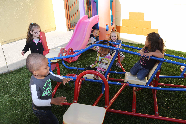 oc-kids-preschool-Junior-Pre-K