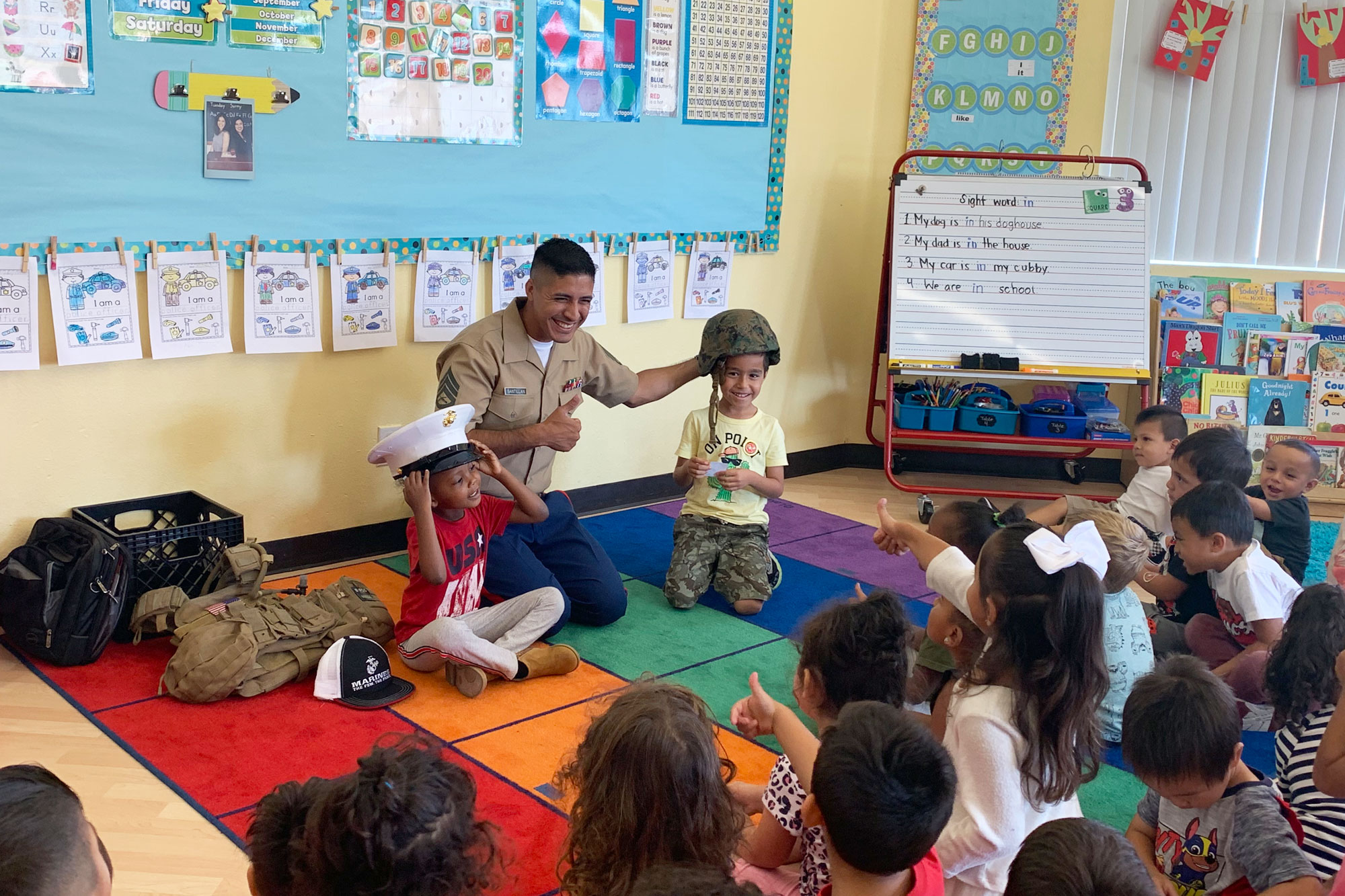 OC-Kids-Preschool-Toddlers