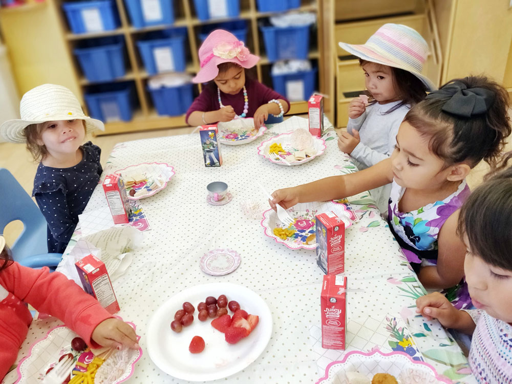 OC_Kids_Preschool