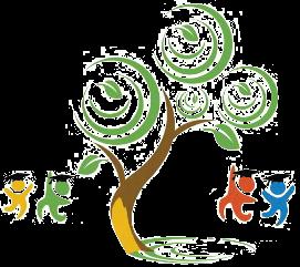 O.C. KIDS INFANT & PRESCHOOL