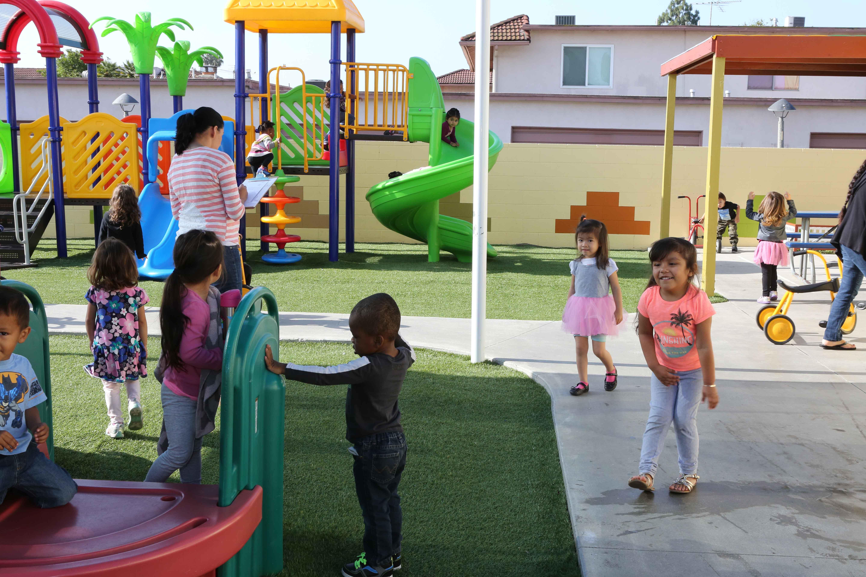 oc-kids-preschool