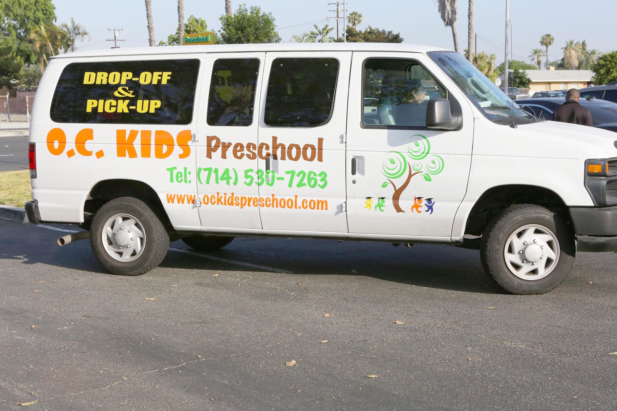 School-Age-Slider-OC-Kids